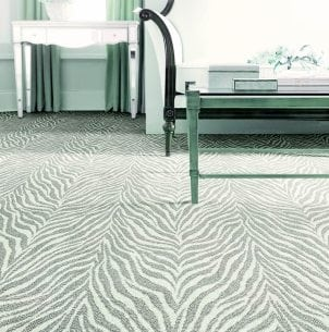 Buy Talia By Stanton Wool Nylon Carpets In Dalton