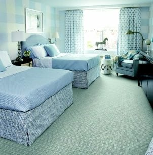Buy Tillary By Stanton Wool Polyester Carpets In Dalton