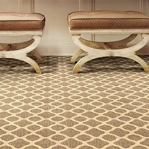 Buy Delavan By Stanton Royaltron Fiber