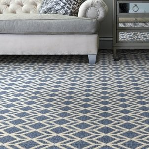 Buy Rubicon By Stanton Wool Of New Zealand Carpets In Dalton