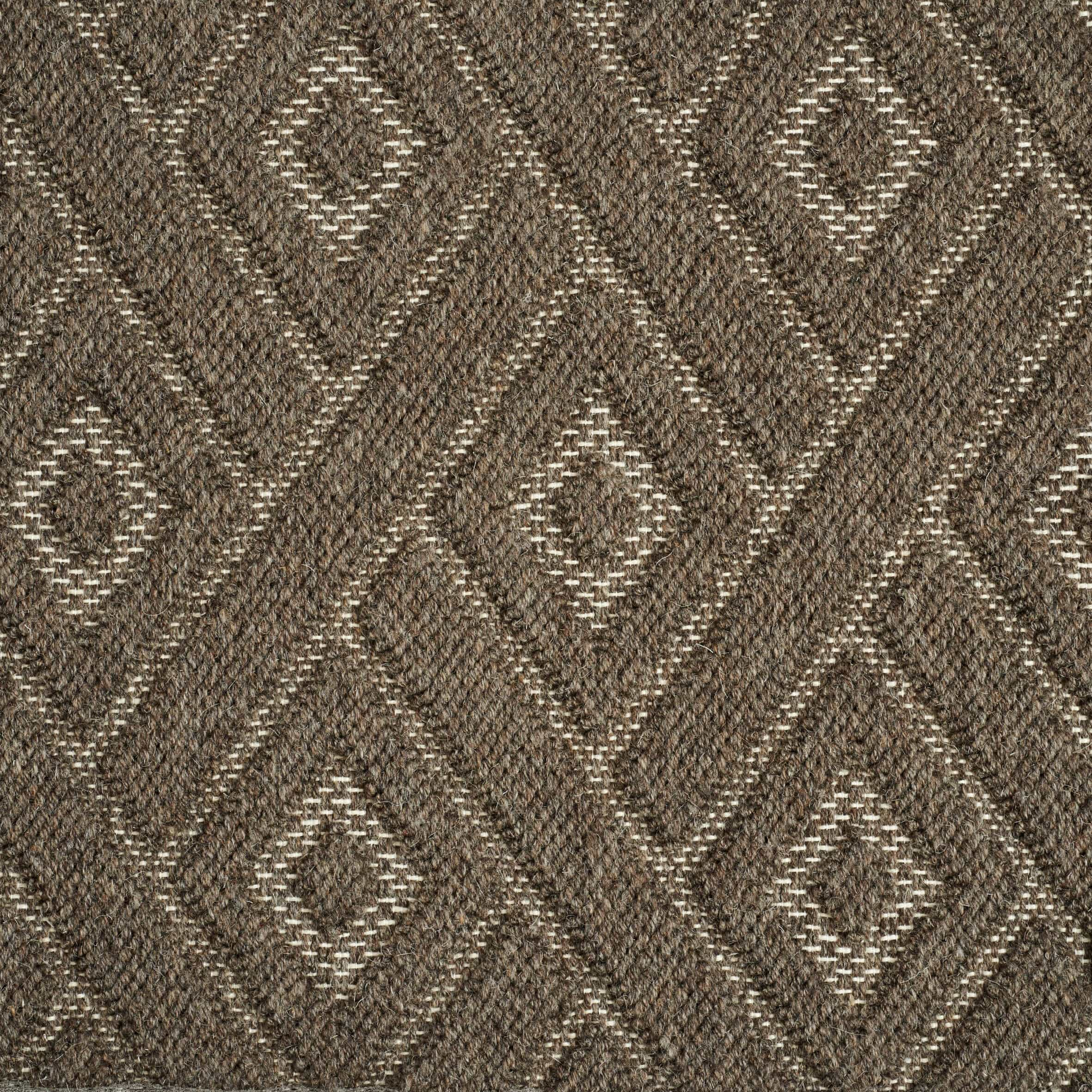 Buy Lailani By Antrim Carpets Wool Wilton Loop Carpets