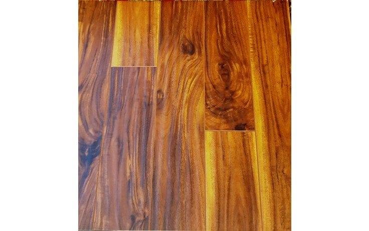 Buy Acacia Plank By Cfs Laminate