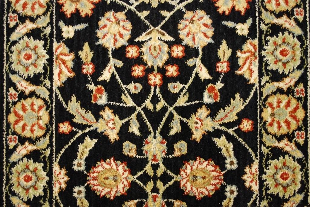 Buy Aliya Runner Wool Cut