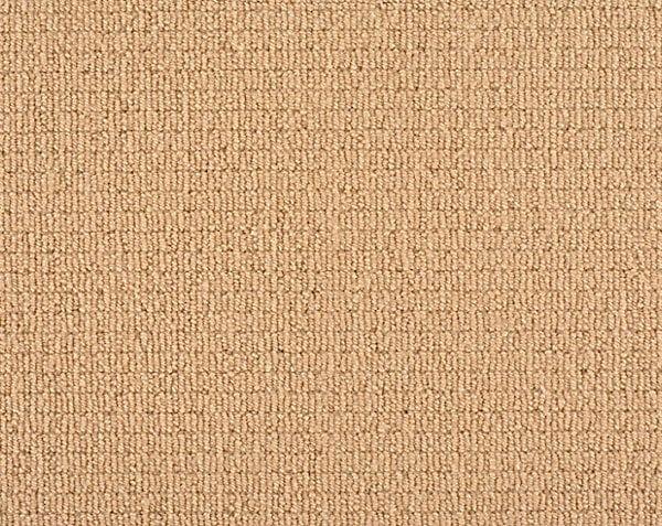 Ellis By Prestige Carpets In Dalton