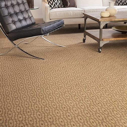 Buy Sonora By Milliken Nylon Carpets In Dalton