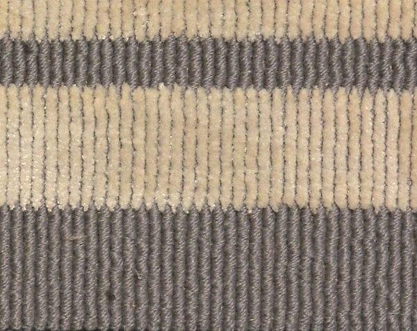 Buy Yogi By Prestige Wool Cut Loop Carpets In Dalton