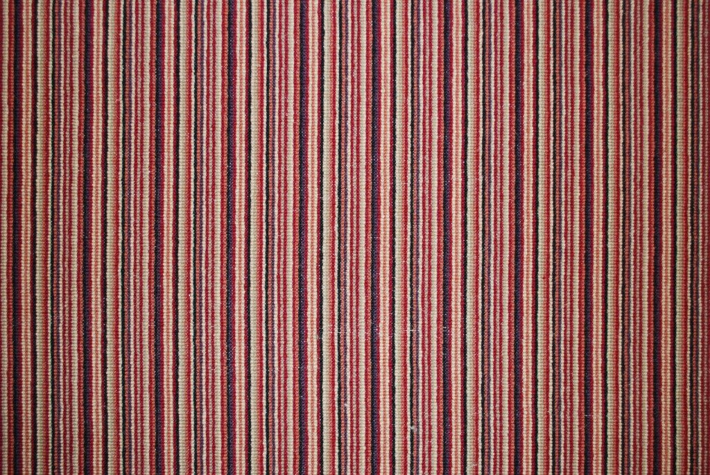 Shaw Philadelphia Carpet Images Bedrooms Flooring Idea