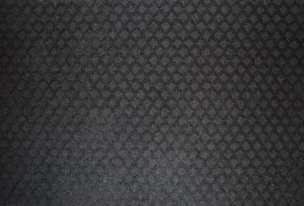 Buy Vision By Prestige Wool