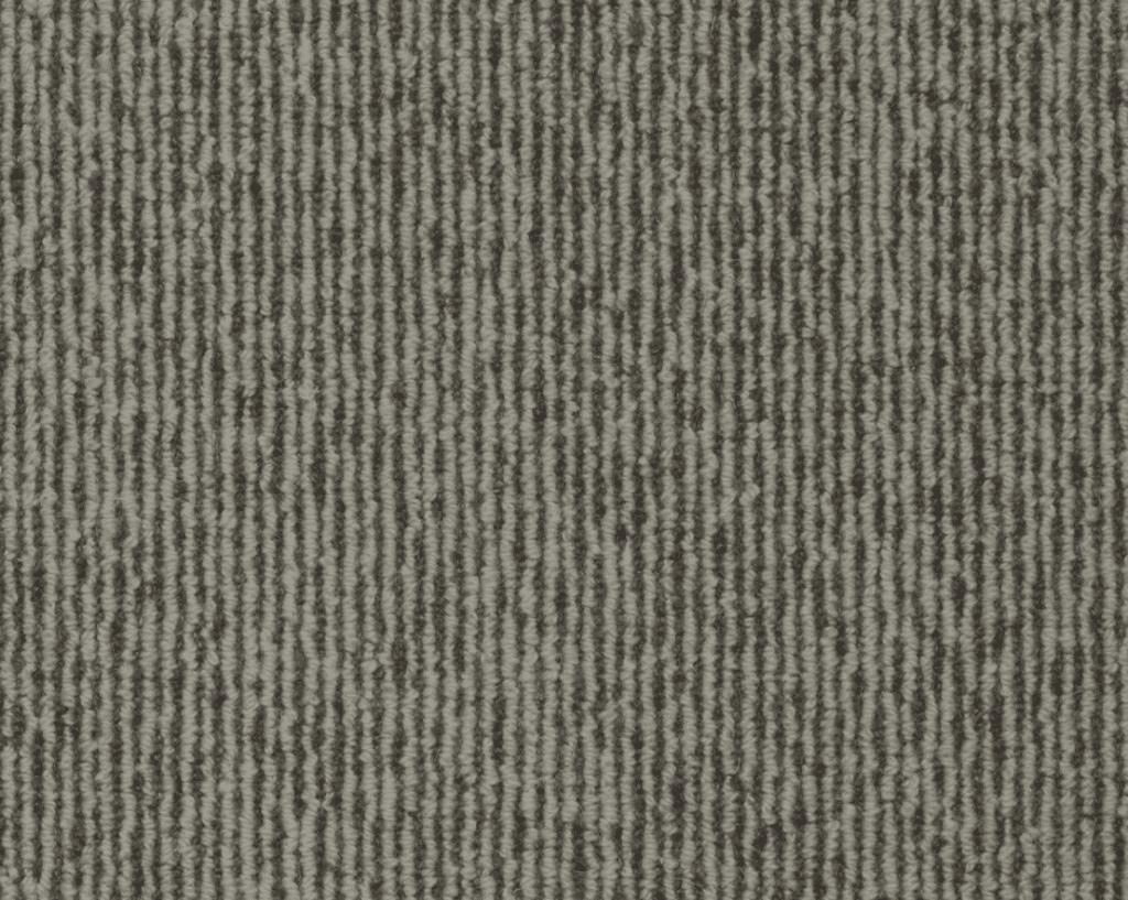 Buy Lacy By Prestige Wool Stripe