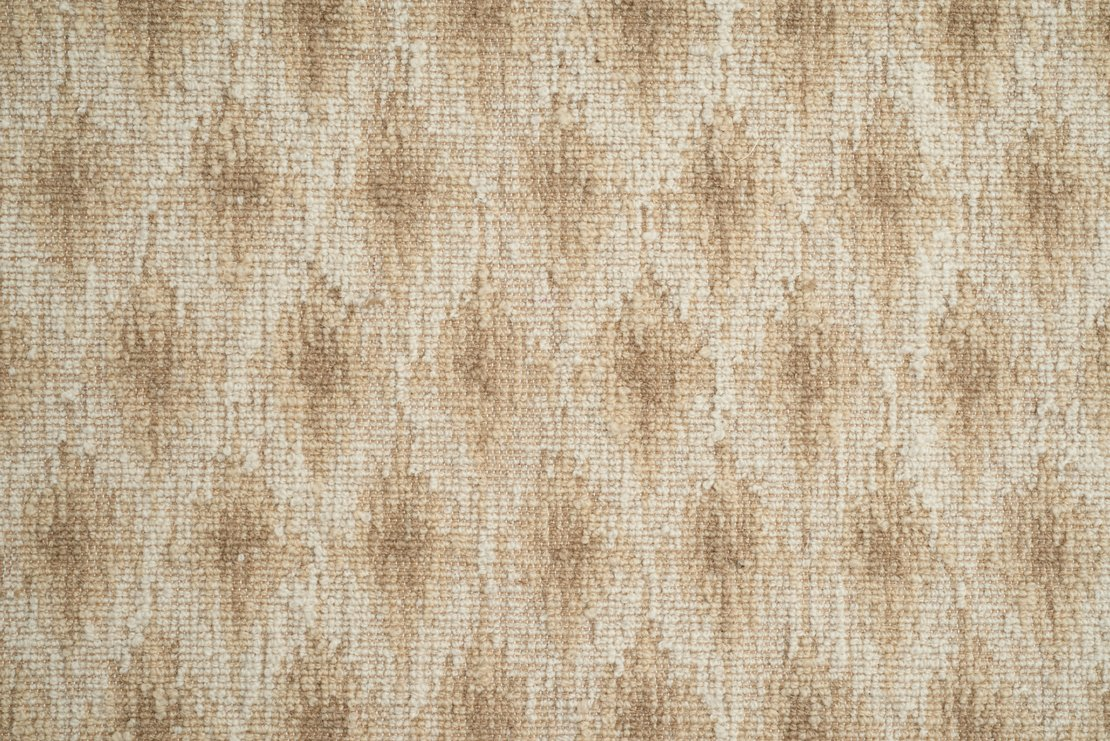 Buy Mirage Phantom By Rosecore Wool Blend
