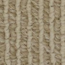 Sisal Weave by Beaulieu: Hollytex