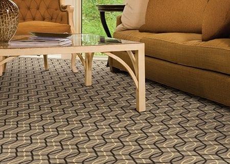 Buy santa monica by couristan nylon for Flooring santa monica