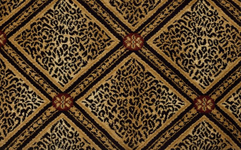 Buy Corsica By Kane Carpets In Dalton