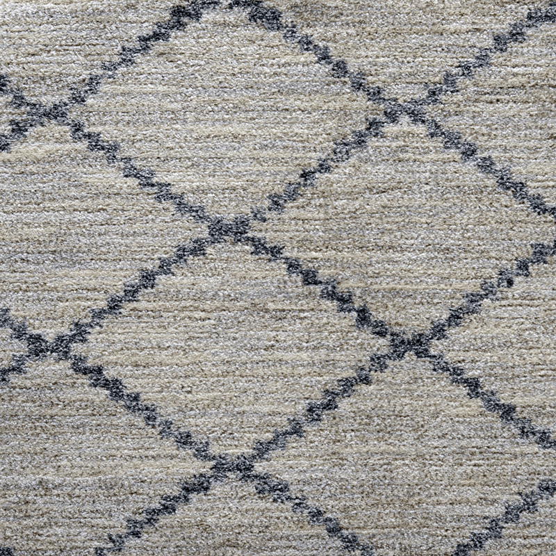 Buy Everest By Kane Durable Stain Resistance Carpets In