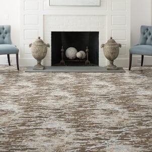 Buy Ripplewater By Stanton Polypropylene Carpets In Dalton