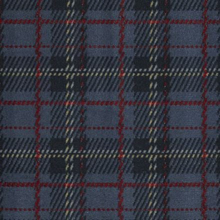 Buy Scottish Plaid By Shaw Philadelphia Main St Energy Saver