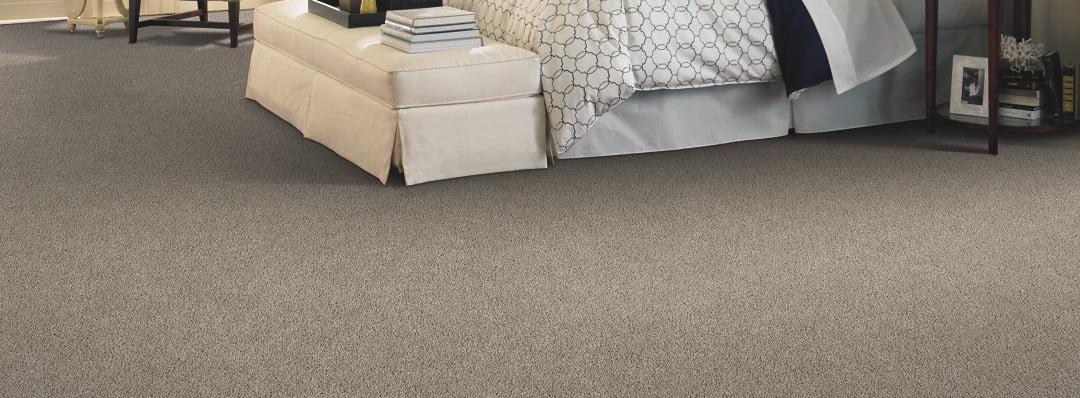 Mohawk Residential Carpet Ideas