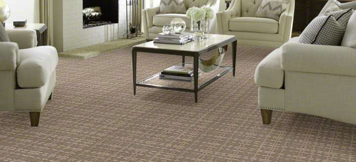 Buy Pure Envy By Shaw Queen Carpets In Dalton