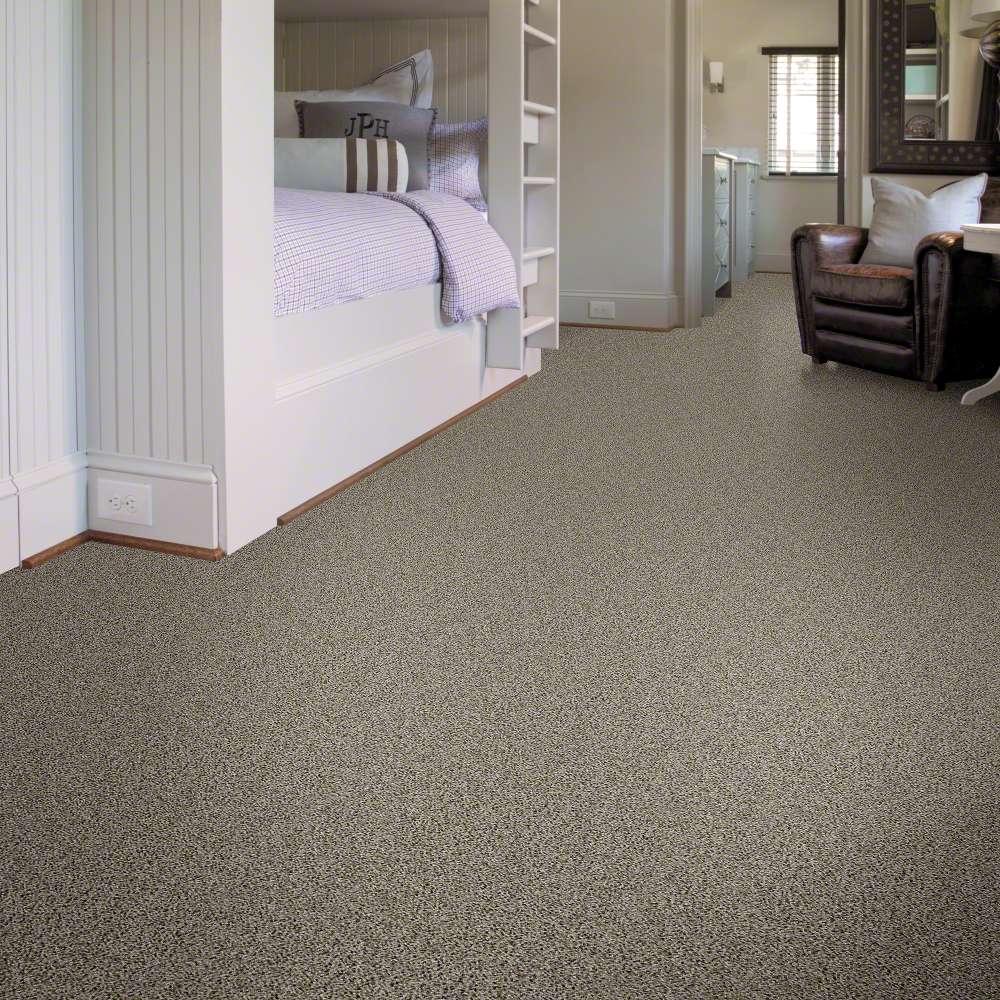 Carpet tile dalton ga tile designs new passage by shaw queen polyester ppazfo