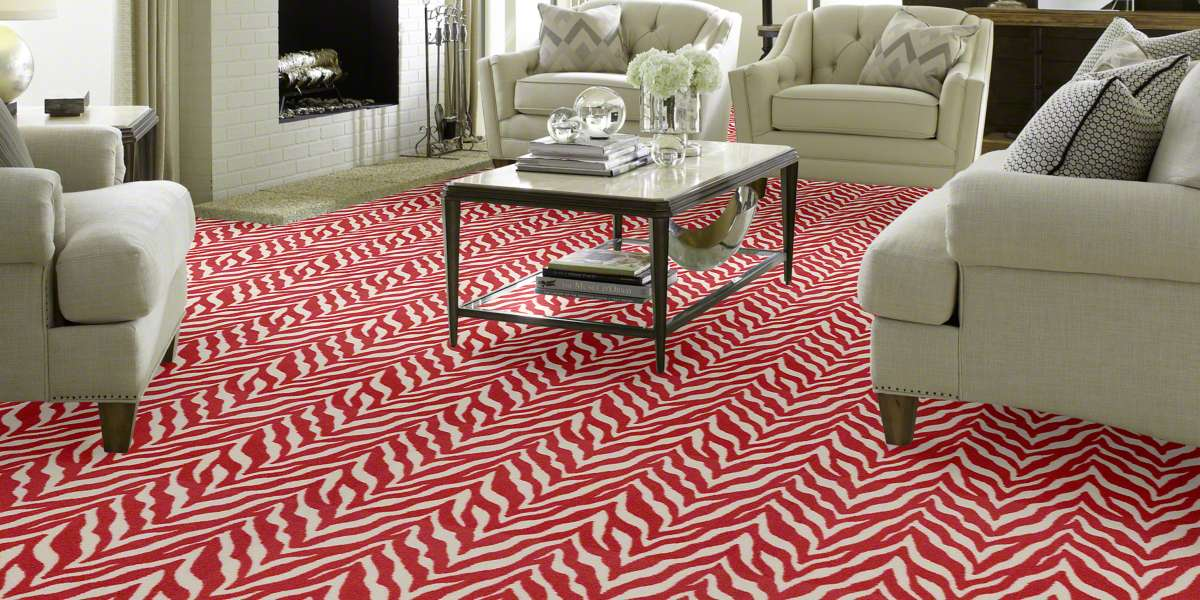 pink carpet tile buy high voltage tile by shaw philadelphia contract loop