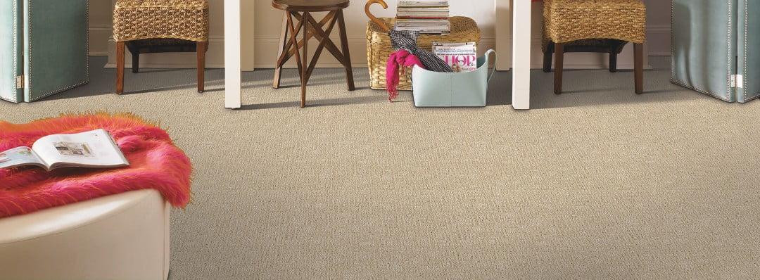 Mohawk carpet tiles 100 mohawk commercial carpet tile for Mohawk flooring locations