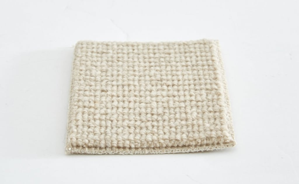 Buy Forester By Stanton Wool