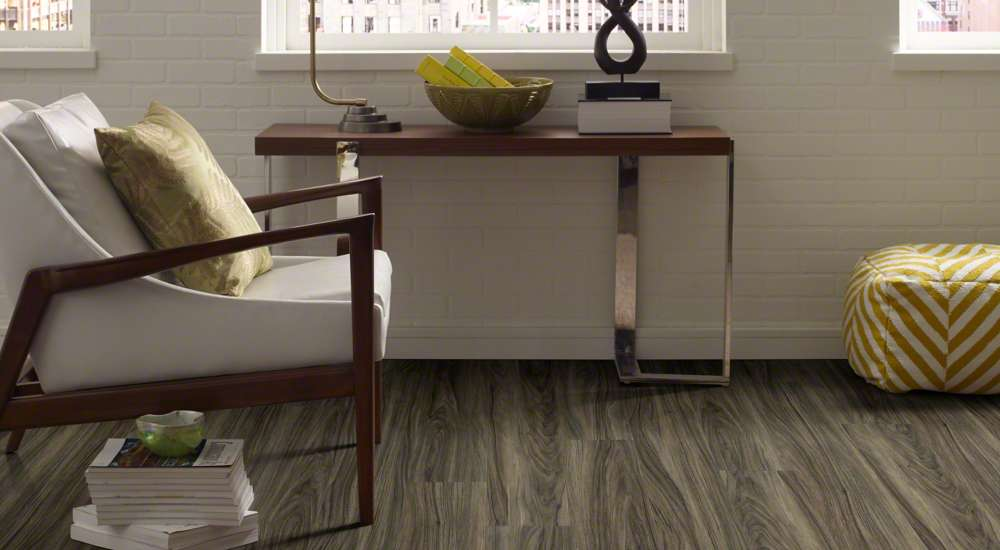 Buy Valore Plank By Shaw Resilient Waterproof