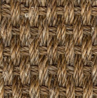 By Astute By Design Materials Sisal Carpets In Dalton