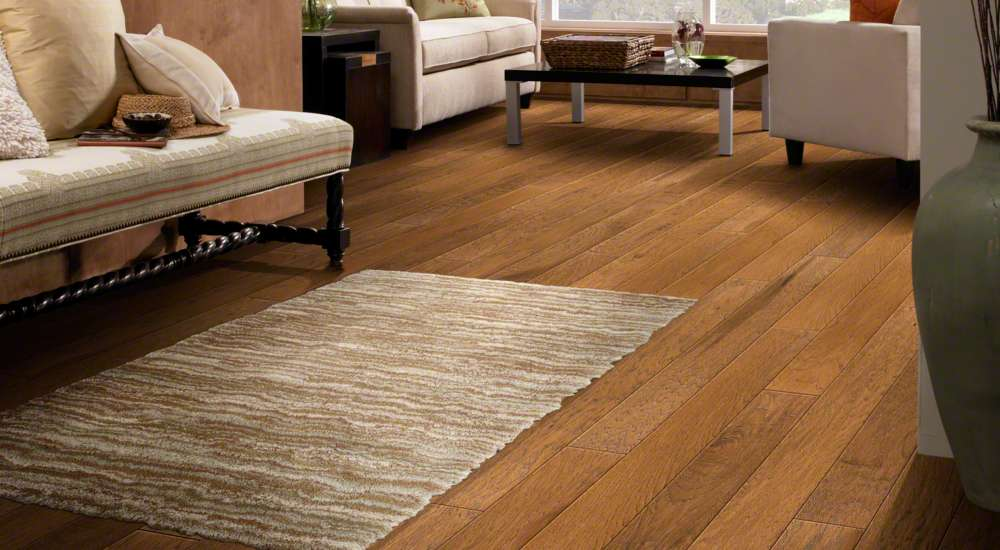 Buy pebble hill by shaw hardwood engineered flooring for Purchase hardwood flooring
