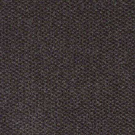 Buy Impromtu Tile By Shaw Philadelphia Contract 100 Hi