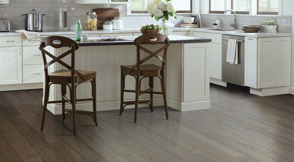 Buy Belle Grove By Shaw Hardwood Distressed Texture