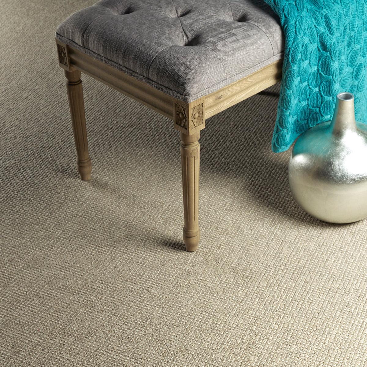 Buy Adderbury By J Mish Loop Texture