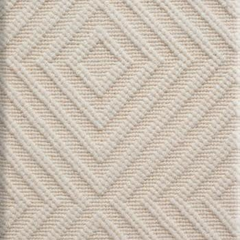 Buy Out Of Africa By Glen Eden Wool Pattern Carpets In