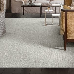 Buy Scroll By Stanton Royaltron Fiber Carpets In Dalton