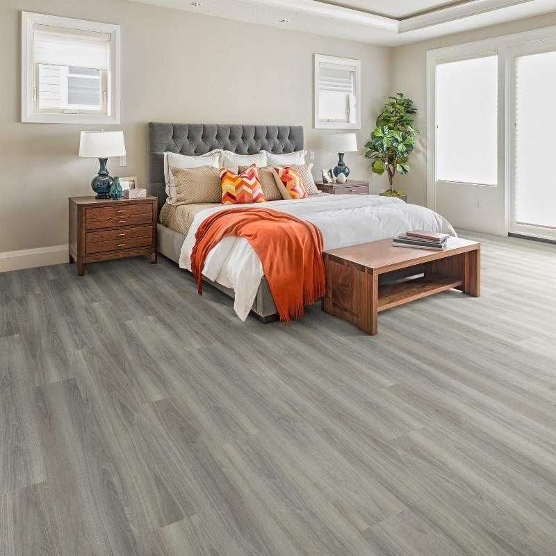 By Atlas By Happy Feet Loose Lay - Happy feet laminate flooring