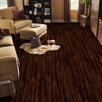 Laminate Flooring Or Ered Wood Inspirational Eagle Creek Floors