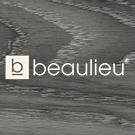 View all products in Beaulieu Laminate