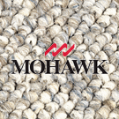 View all products in Mohawk Aladdin