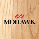 View all products in Mohawk Hardwood