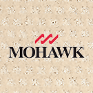 View all products in Mohawk Horizon