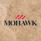 View all products in Mohawk Laminate