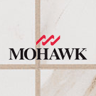 View all products in Mohawk Porcelain