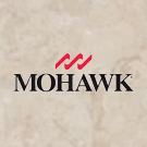 View all products in Mohawk Vinyl