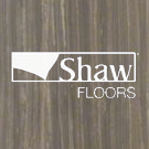 View all products in Shaw Ceramic