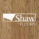 View all products in Shaw Hardwood