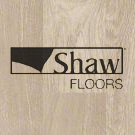 View all products in Shaw Laminate