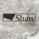 View all products in Shaw Resilient