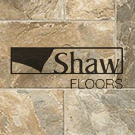 View all products in Shaw Vinyl