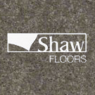 View all products in Shaw Tuftext