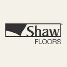 View all products in Shaw Floors